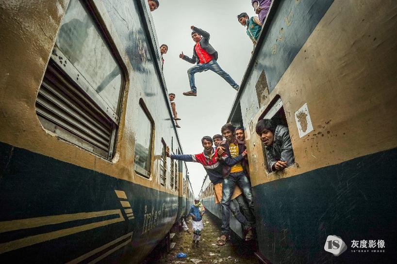 孟加拉5 Bangladesh5 柴嘉俊/JIAJUN CHAI