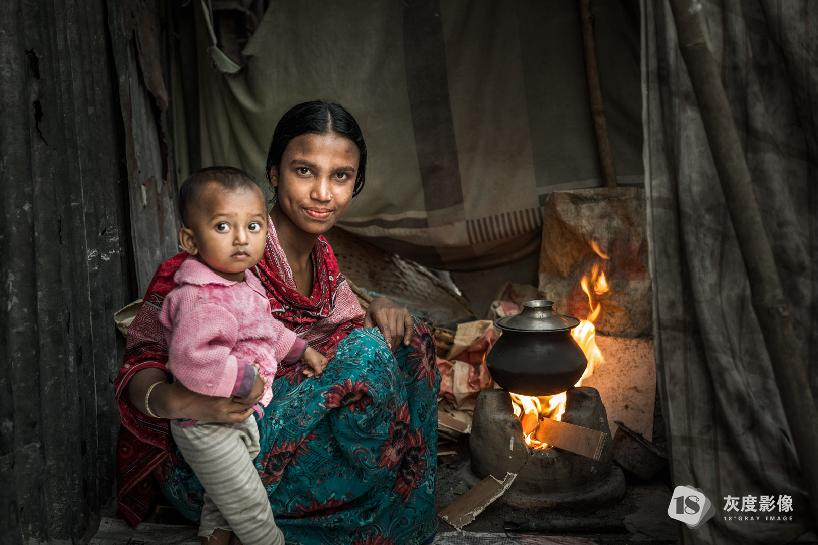 孟加拉8 Bangladesh8 柴嘉俊/JIAJUN CHAI