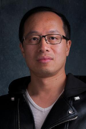陈欣欣/XINXIN CHEN  / GMPSA-P/GPSA / PSA铂金影艺博士后 / 加拿大 多伦多