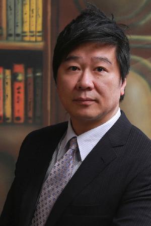 王龙财/LUNG-TSAI WANG / GMPSA/GPSA / PSA影艺博学会士 / 中国 台湾