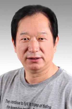 柴嘉俊/JIAJUN CHAI  / GMPSA/GPSA / PSA影艺博学会士 / 中国 上海